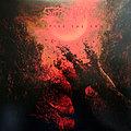 Suffocation - 2019 - Despise the Sun EP [red/black/splatter] Tape / Vinyl / CD / Recording etc