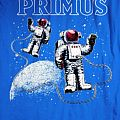 Primus - TShirt or Longsleeve - primus