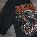 Suicide Silence - Other Collectable - short