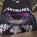 Vintage Metallica MOP  TShirt or Longsleeve
