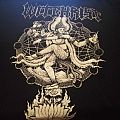 Witchrist - TShirt or Longsleeve - Witchrist shirt