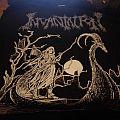 Incantation shirt