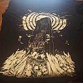 Sunn O))) - TShirt or Longsleeve - Sunn O))) shirt