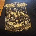 Grave Upheaval - TShirt or Longsleeve - Grave Upheaval shirt
