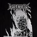 Desultory - Death Unfolds demo
