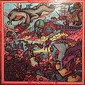 Mahogany Rush - Child of the Novelty Tape / Vinyl / CD / Recording etc