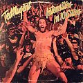 Ted Nugent - Tape / Vinyl / CD / Recording etc - Ted Nugent - Intensities in 10 Cities