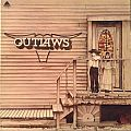 Outlaws - Tape / Vinyl / CD / Recording etc - Outlaws - Outlaws