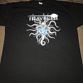 Traveler - TShirt or Longsleeve - Traveler - Traveler shirt