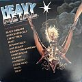 Various Artists - Heavy Metal: Music From the Motion Picture