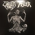 Coffin Rot / Molder - Coffin Rot / Molder Tape / Vinyl / CD / Recording etc