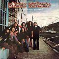 LYNYRD SKYNYRD - Tape / Vinyl / CD / Recording etc - Lynyrd Skynyrd - (Prounounced 'Leh-'nérd 'Skin-'nérd)