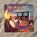 "David Lee Roth - ""California Girls"""