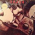 Tesla - Tape / Vinyl / CD / Recording etc - Tesla - The Great Radio Controversy