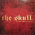 The Skull - For Those Which Are Asleep Tape / Vinyl / CD / Recording etc