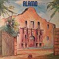 Alamo - Alamo