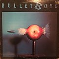 BulletBoys - BulletBoys Tape / Vinyl / CD / Recording etc