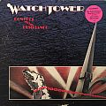 Watchtower - Control and Resistance (Promo Copy)