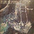 Sir Lord Baltimore - Kingdom Come Tape / Vinyl / CD / Recording etc