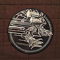 "Judas Priest - ""You've Got Another Thing Comin'"" (Picture Disc) Tape / Vinyl / CD / Recording etc"