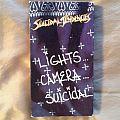 Suicidal Tendencies - Lights Camera Suicidal VHS