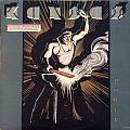 Kansas - Tape / Vinyl / CD / Recording etc - Kansas - Power (Promo Copy)