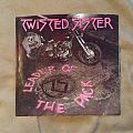 """Twisted Sister - """"Leader of the Pack"""""""