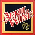 "April Wine - '81 Summer Tour Tracks Pack/Recorded ""Live"" at Hammersmith Odeon (Promo Copy)"