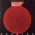 Uriah Heep - Equator (Promo Copy)