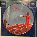 Rush - Hemispheres (Picture Disc) Tape / Vinyl / CD / Recording etc