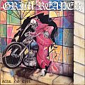 Grim Reaper - Tape / Vinyl / CD / Recording etc - Grim Reaper - Fear No Evil