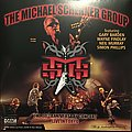 Michael Schenker Group - The 30th Anniversary Concert: Live in Tokyo Tape / Vinyl / CD / Recording etc