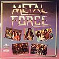 Various Artists - Metal Force