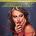 Golden Earring - Grab It for a Second Tape / Vinyl / CD / Recording etc