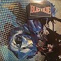 Black 'N Blue - Without Love (Promo Copy) Tape / Vinyl / CD / Recording etc