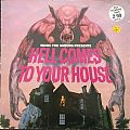 Various Artists - Hell Comes to Your House