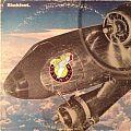 Blackfoot - Tape / Vinyl / CD / Recording etc - Blackfoot - Flyin' High (Promo Copy)