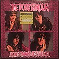 The Dogs D'Amour - In the Dynamite Jet Saloon (Promo Copy) Tape / Vinyl / CD / Recording etc