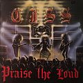 CJSS - Praise the Loud