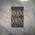 Kingdom Come - Kingdom Come Tape / Vinyl / CD / Recording etc