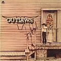 Outlaws - Tape / Vinyl / CD / Recording etc - Outlaws - Outlaws (Signed by Henry Paul)