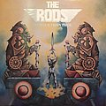 The Rods - Heavier than Thou Tape / Vinyl / CD / Recording etc
