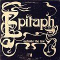 Epitaph - Tape / Vinyl / CD / Recording etc - Epitaph - Outside the Law