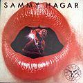 Sammy Hagar - Tape / Vinyl / CD / Recording etc - Sammy Hagar - Three Lock Box