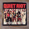 "Quiet Riot - ""Bang Your Head (Metal Health)"""