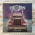 Freeways - Cold Front