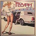 Rough Cutt - Wants You! Tape / Vinyl / CD / Recording etc