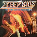 Various Artists - Speed Kills: The Very Best in Speed Metal