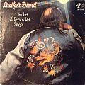Lucifer's Friend - Tape / Vinyl / CD / Recording etc - Lucifer's Friend - I'm Just a Rock 'n' Roll Singer