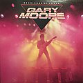 Gary Moore - Corridors of Power Tape / Vinyl / CD / Recording etc